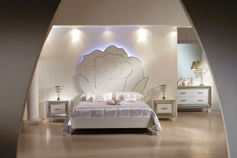 Smontaggio camera da letto Torino – Piccoli Traslochi Torino da 50 €